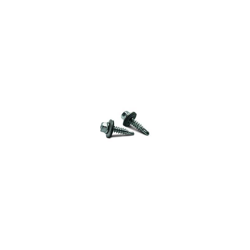 PV Befestigungs-Set indirekt 03-000065