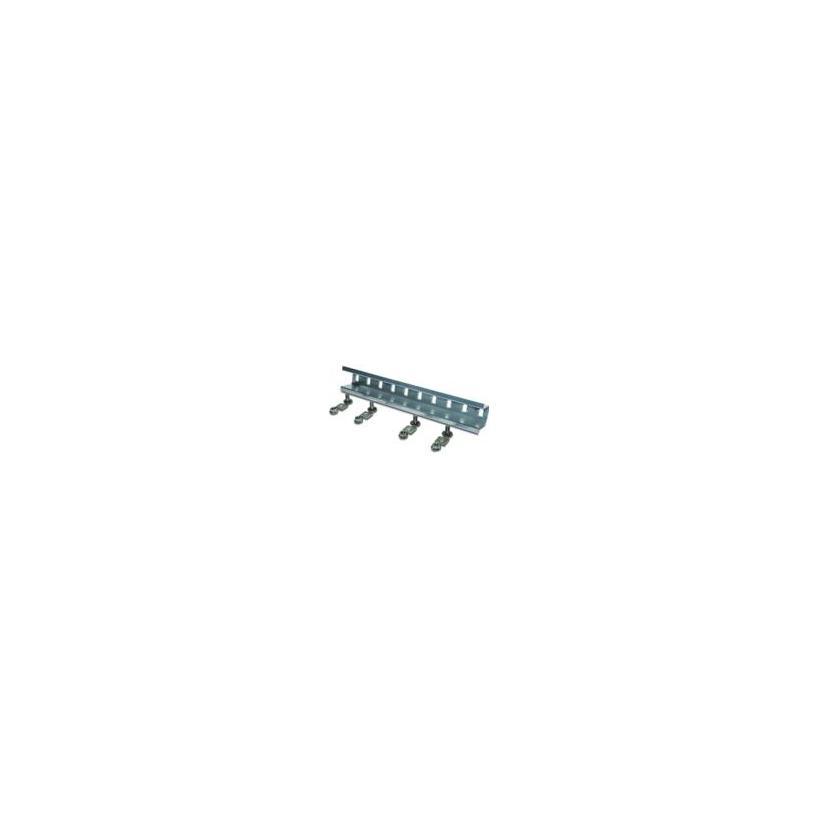 PV Schienenverbinder Set 47 03-000151