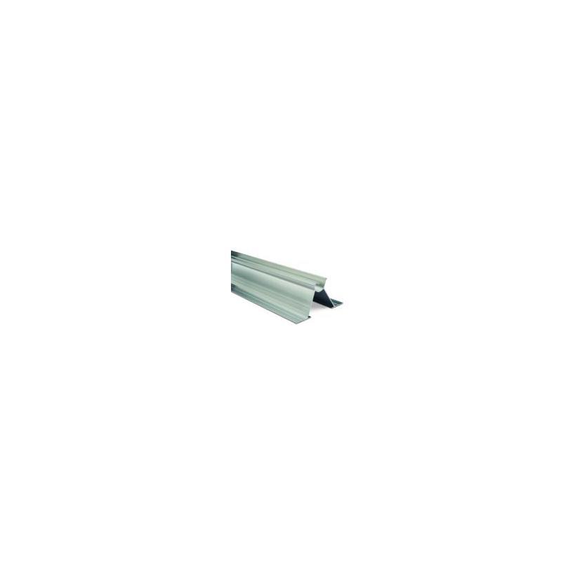 PV Basisprofil 6,12m 03-000193