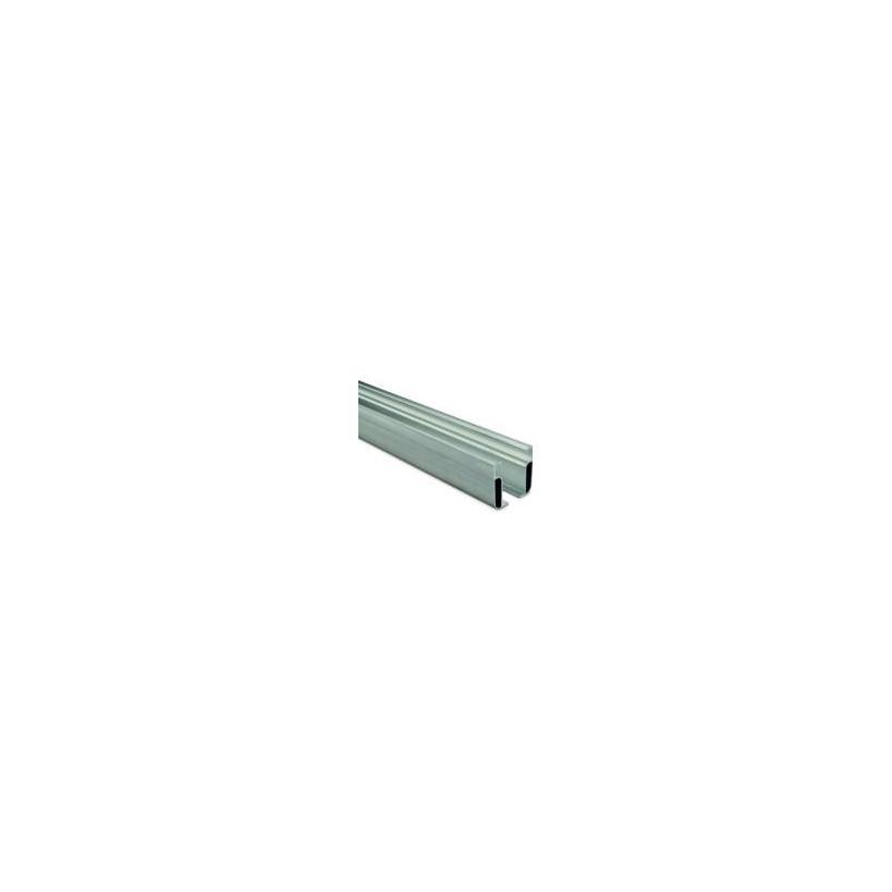 PV C-Schiene 47-2 6,12m  215110 03-000291