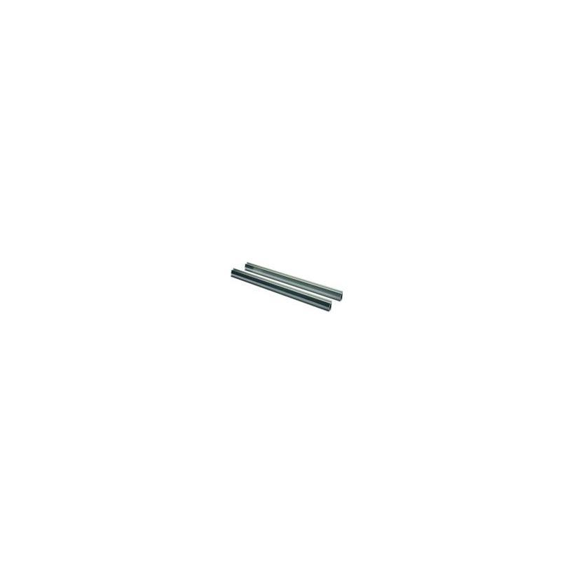 PV Verbinder-Set Grundschiene 150-30 I 03-000370