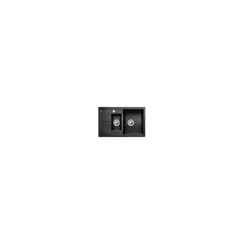 Blancometra 6 S Einbauspüle Compact  513553