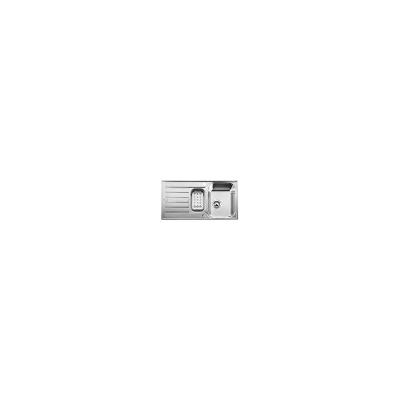 Blanco Blancolantos 6 S  514014