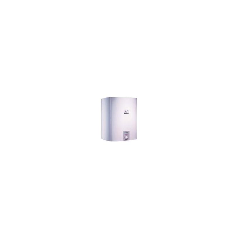 Bosch / Junkers BOSCH druckfester Speicher TR3500T 50 B 610x500x512, 2 kW, 50 L 7736504805