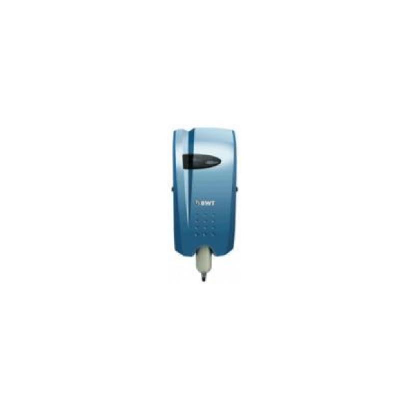 BWT Aqa nano Kalkschutzgerät bis20°dH 023301