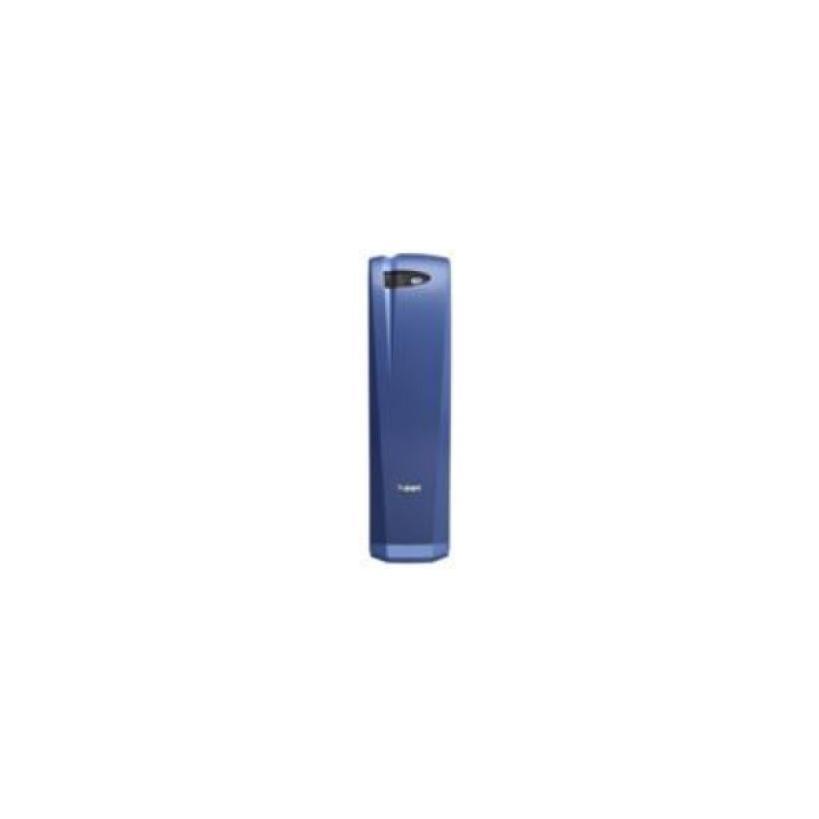 BWT Aqa total Energy 2500 Wasseraufbereitungsgerät 080008