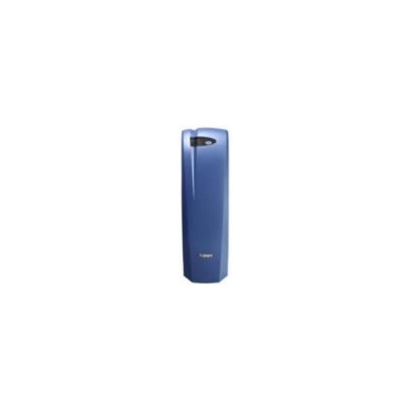 BWT Aqa total Energy 4500 Wasseraufbereitungsgerät 080009
