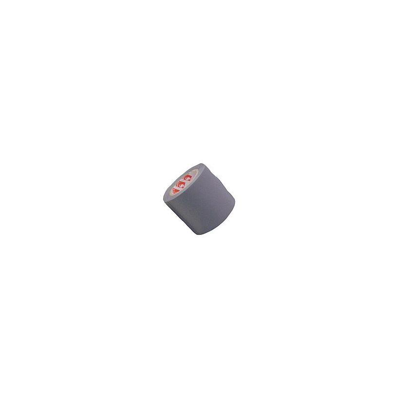 Iso-X Bandagen grau 10mx15mm GR010X015H01
