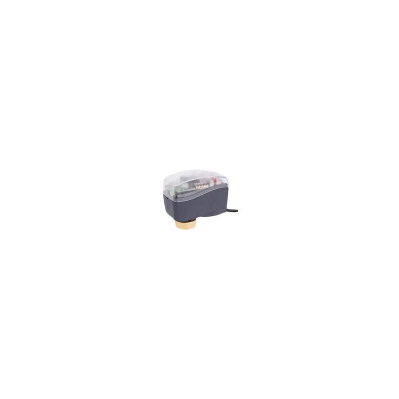 Danfoss Elektrischer Antrieb Typ AME 110 NL 82H8057 082H8057