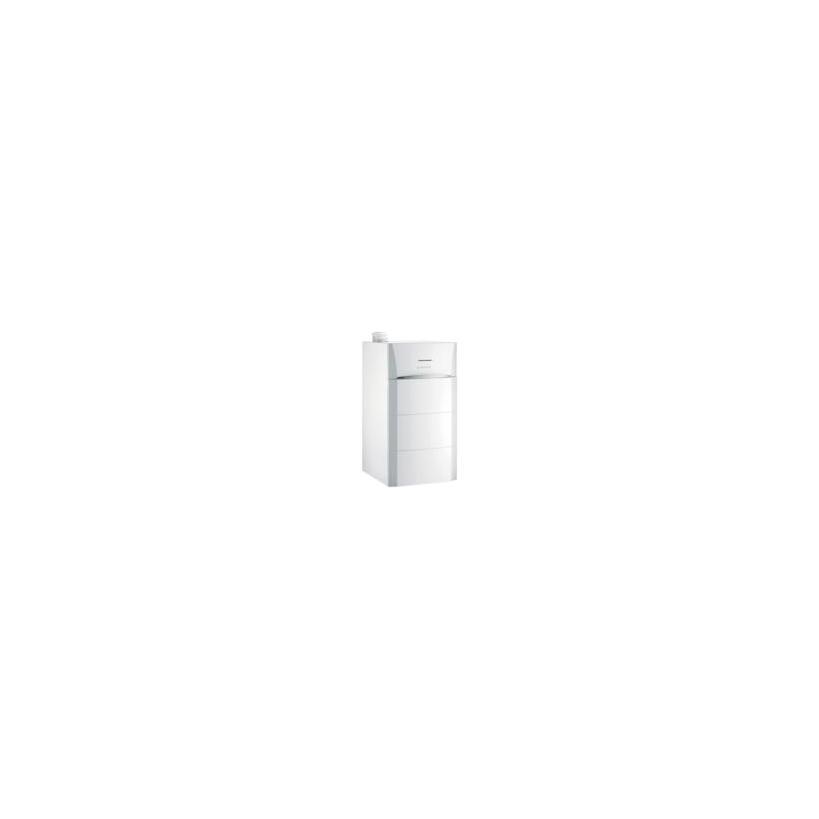 De dietrich De Dietr. ÖL-BW-Standk. Modulens O AFC24 14,1-24kW (Kolli MV2) 100016266