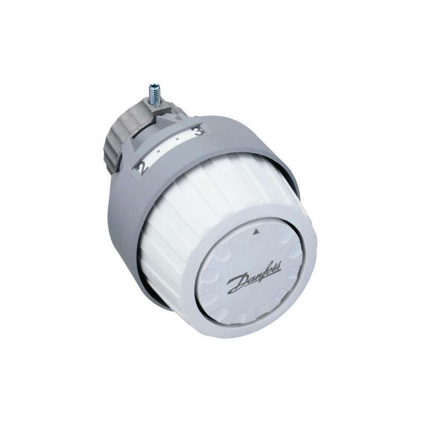 Danfoss RA 2920 Thermostatkopf Behördenmodell 013G2920