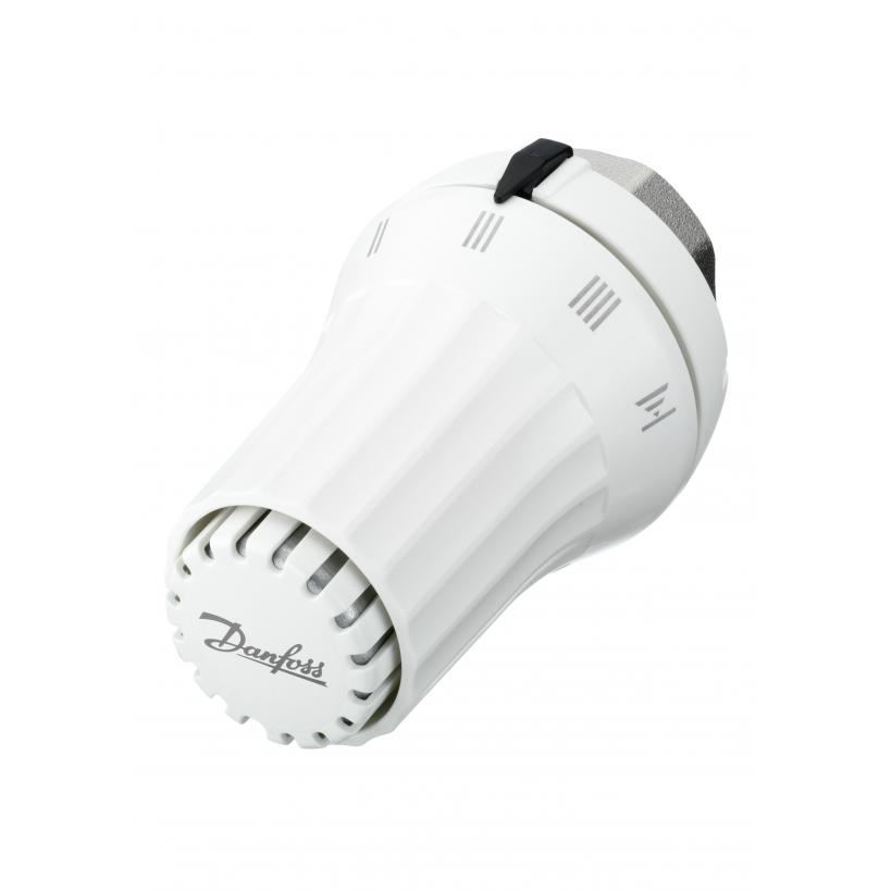 Danfoss RAE-H 5035 Thermostatkopf 013G5035