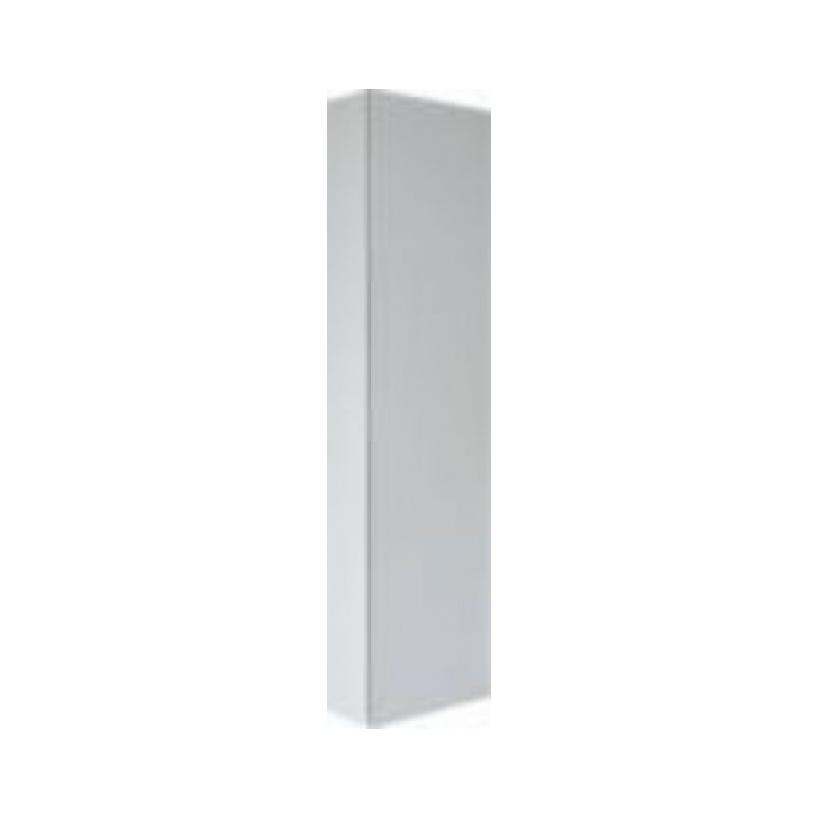 Duravit Hochschrank, 1 Tür LC1170R5252