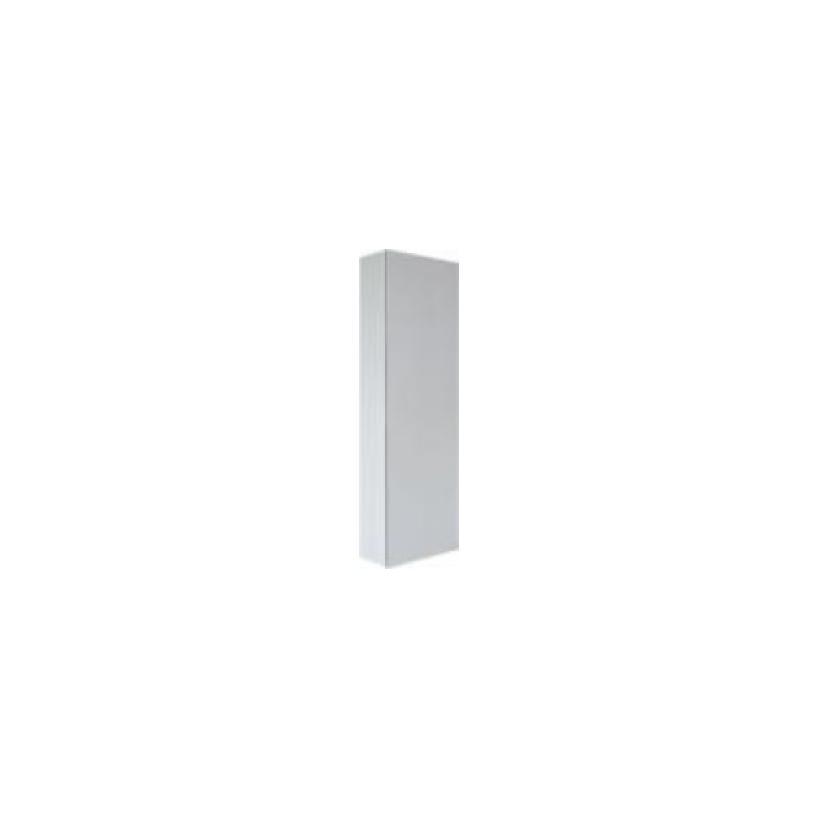 Duravit L-Cube Hochschrank, 1 Tür 1760x500x363mm LC1181R1212