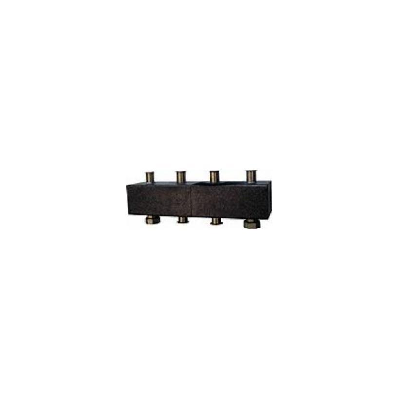 Elko-Therm Grundverteiler 020401