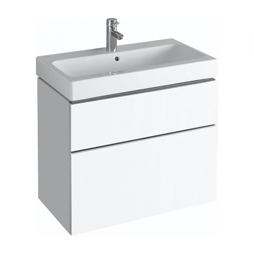 Keramag iCon Waschtischunterschrank 840375000