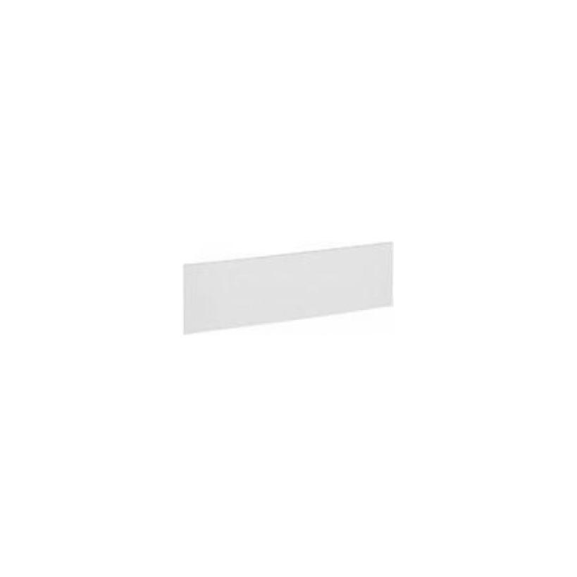 Geberit Schallschutz-Set für Waschtisch 156051001