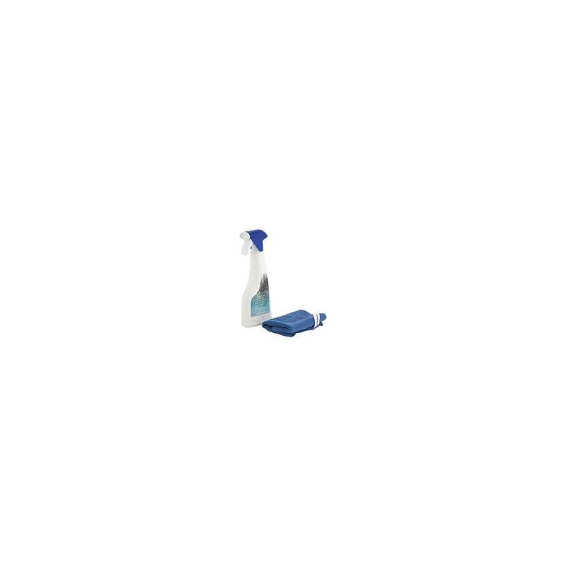 Geberit GE AquaClean Reinigungsset 242547 242547001