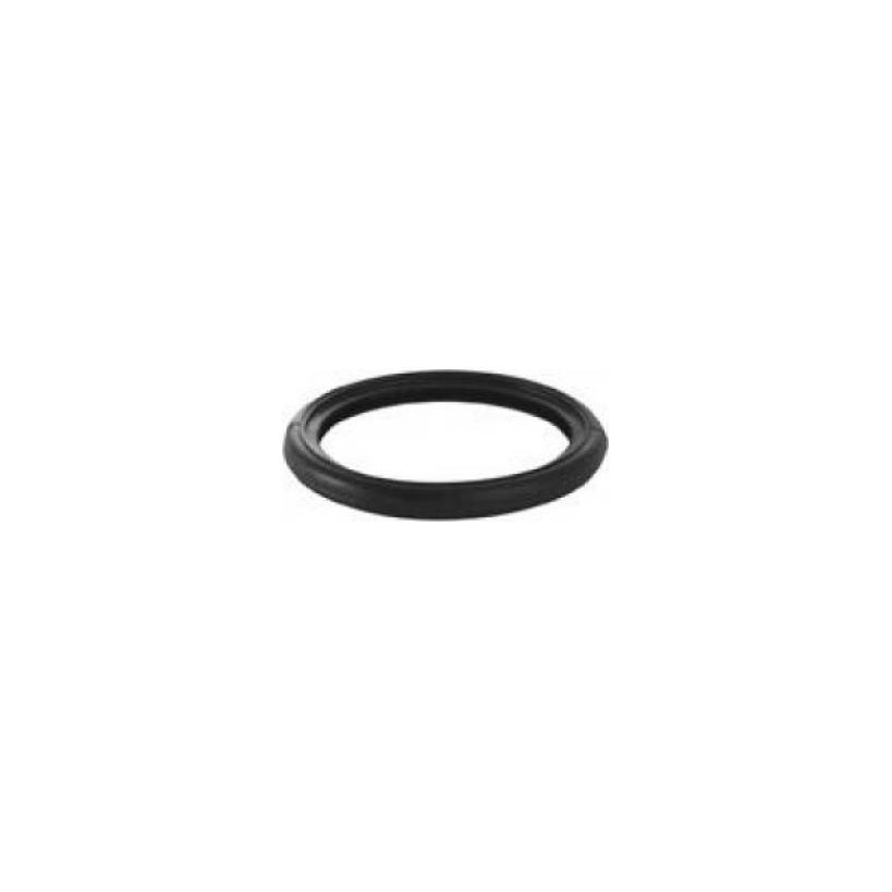 Geberit Manschette für UP-Spülrohr d 45mm 362771 362771001