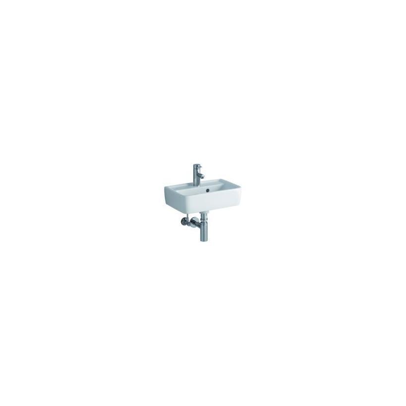 Keramag Renova Nr.1 Plan Handwaschbecken 272145000