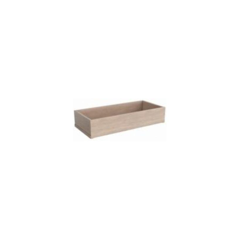 KG Acanto Ordnungsbox, 150x69x333mm 500648002