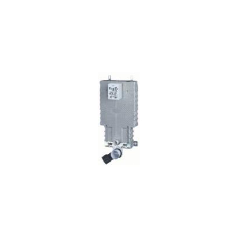 Grohe-Dal Uniset für WC Spülkasten GD 2, 6 - 9 l 38643001