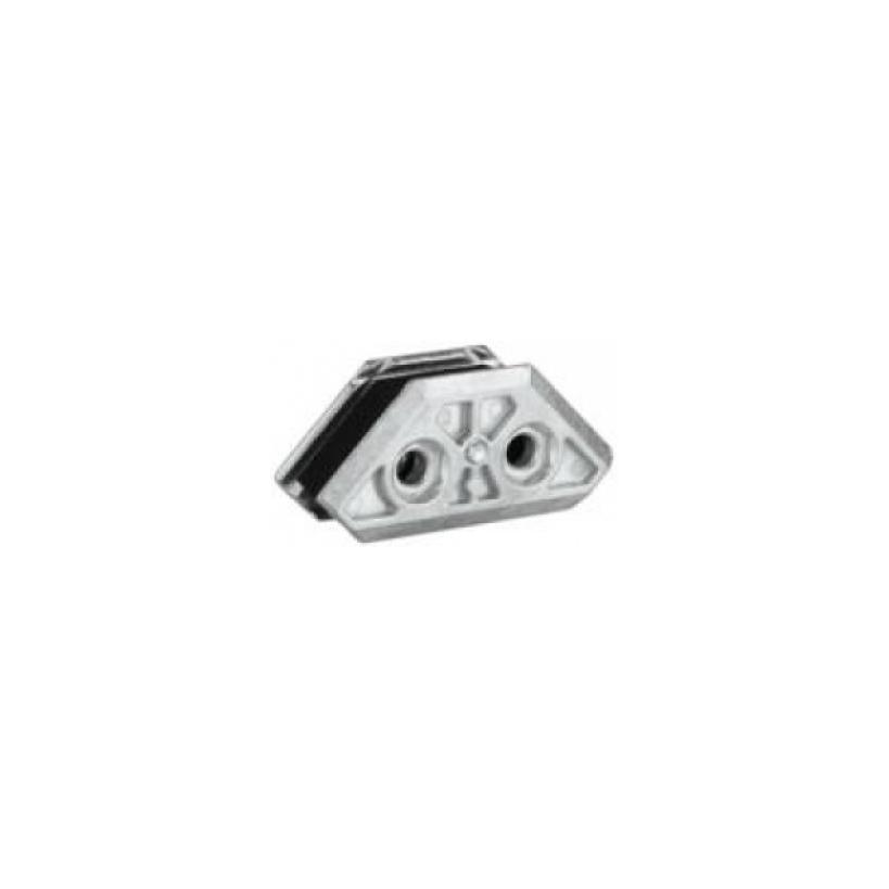 Grohe Rapid Profilverbinder Pro Preis per Stück,Verkaufseinheit 50 Stück 39020000