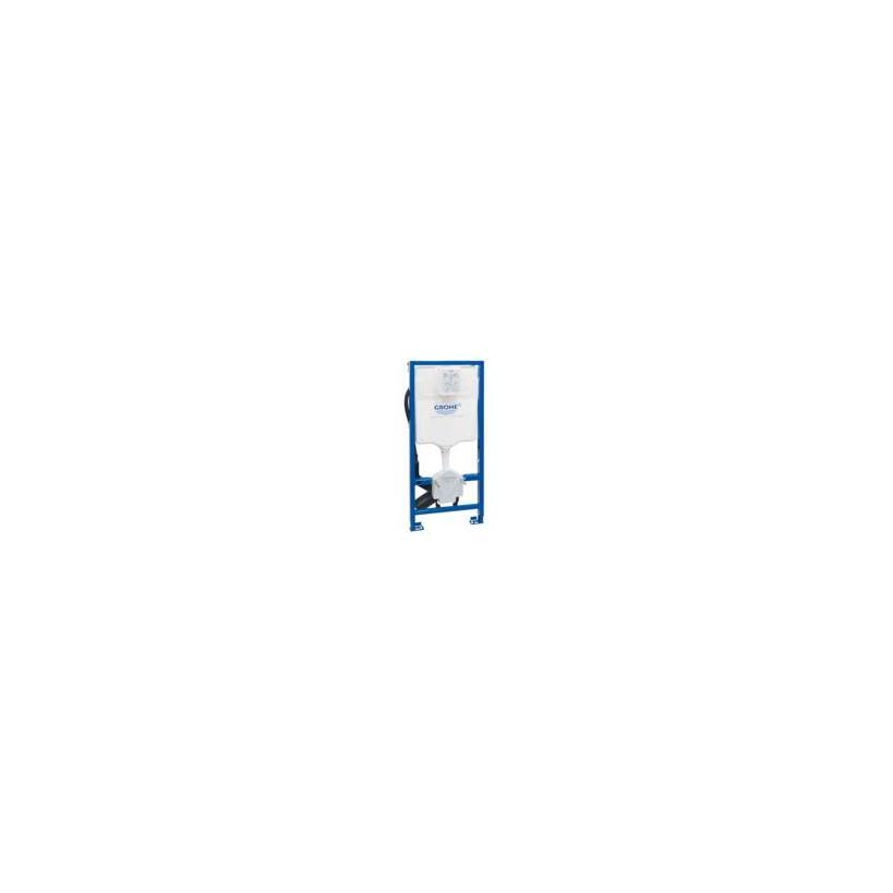 Grohe Rapid SL Einbauteil für Sensia Dusch-WC 39112001