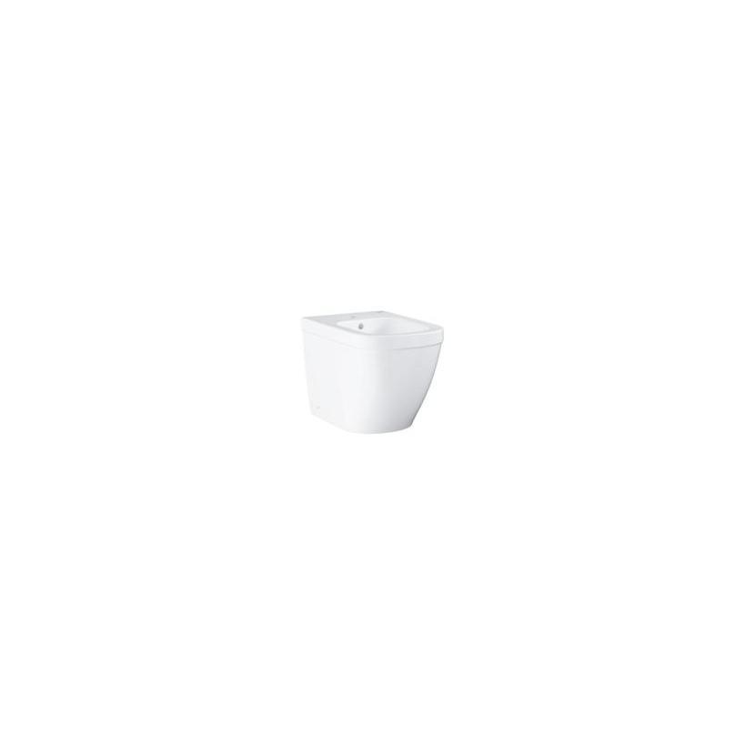 Grohe Standbidet Euro Keramik 39340 alpinweiß 39340000