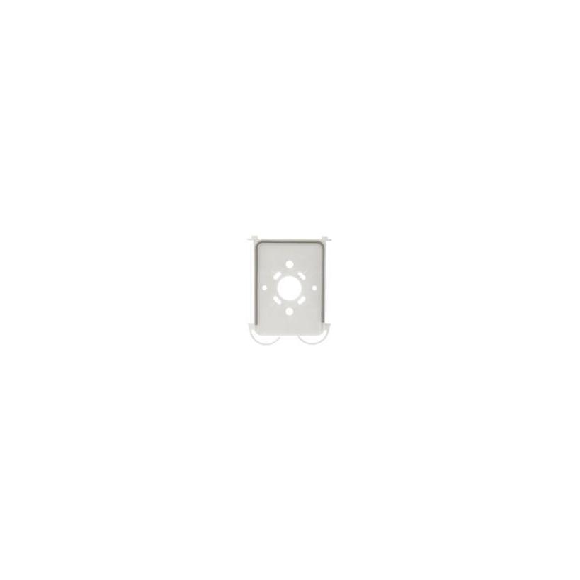 Grohe Halterrahmen komplett für Urinal-Spüler Wandeinbau 43210000