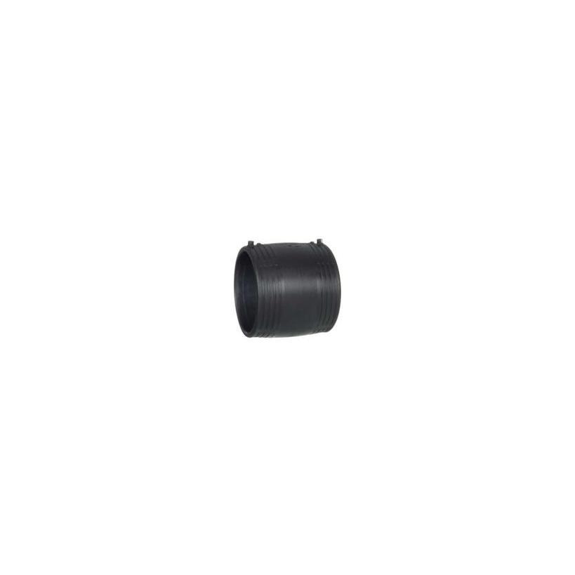 Wug71 Sonder Kunststoffe GF ELGEF Elekroschweiss-Muffe PE100 SDR11 d160 EP-M11-160