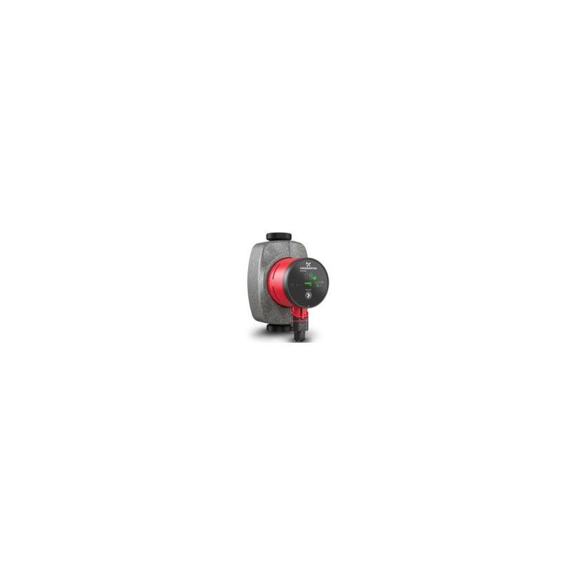 Grundfos ALPHA1 32-60 180 1x230V 50Hz 6H DACH GRALP1.32.60 99160423