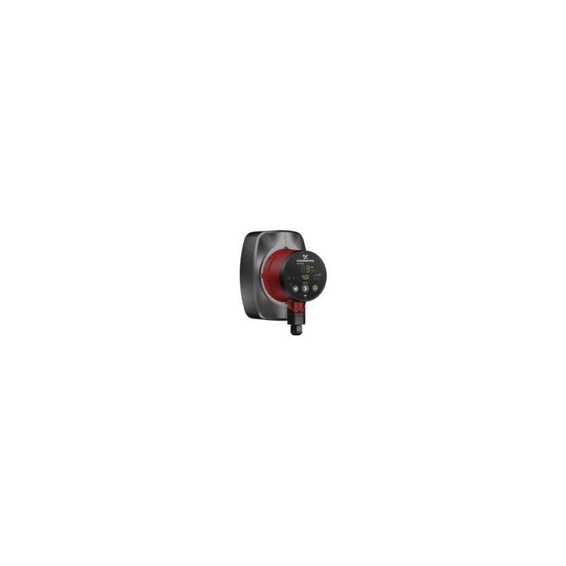 Grundfos Heizungsumwälzpumpe ALPHA2 32-40 180 1x230V 50Hz 6H D-A-CH 99261735