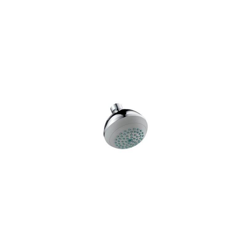 Hansgrohe HG Crometta 85 Green Kopfbrause m. Kugelgelenk, DN15, 1 Strahlart, chrom 28423000