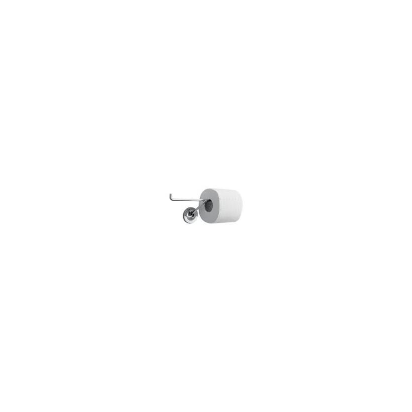Hansgrohe Philippe Starck Rollenhalter 40836  40836000