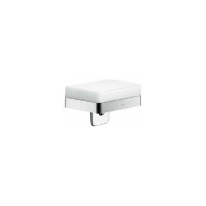 Hansgrohe HG Lotionspender Axor Universal Accessories chrom 42819000