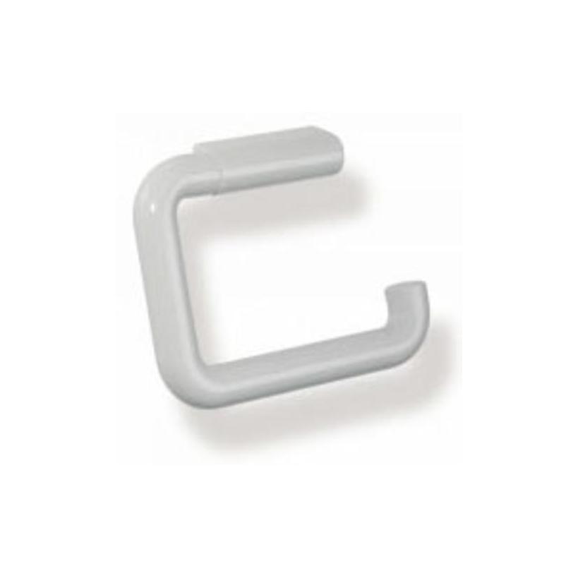 Hewi WC-Papierhalter weiß 477.21.100 99