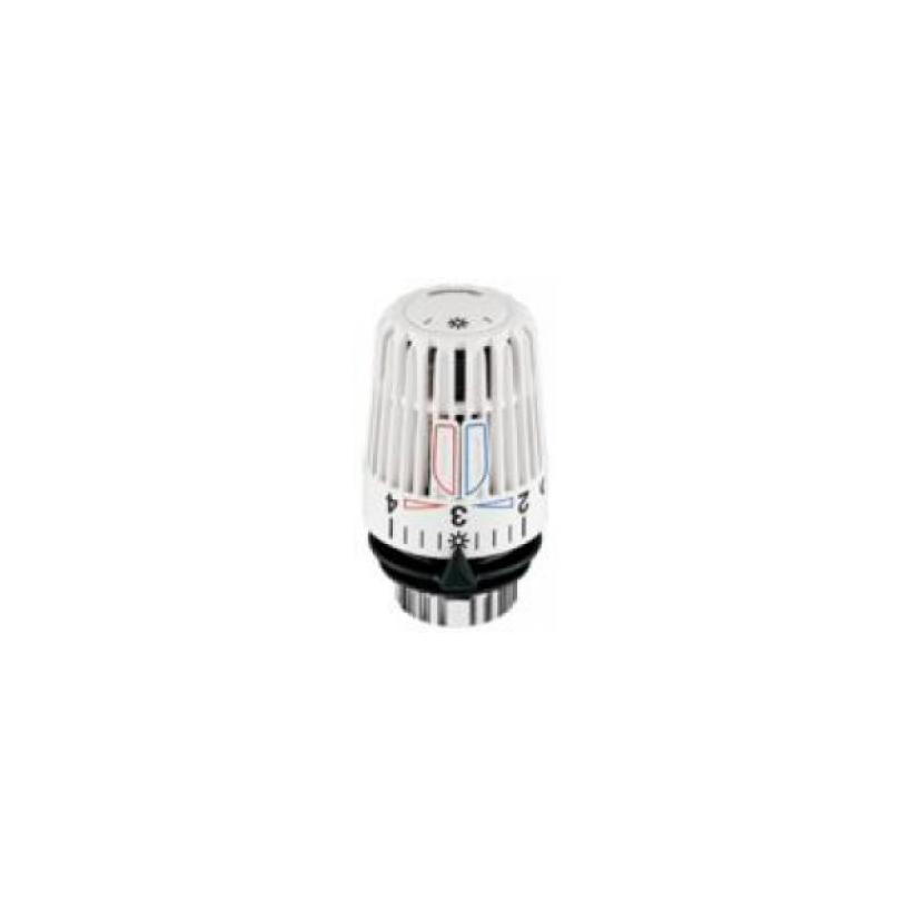 Imi Hydronics TA Thermostat Kopf Standard K f.Stelrad HK -FW-Wien 6000-00.500