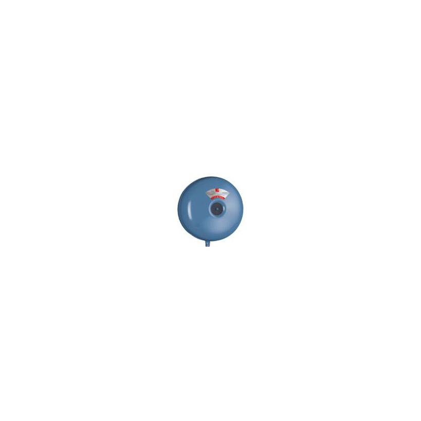 Pneumatex-Statico-SD-50l-10b 7103005