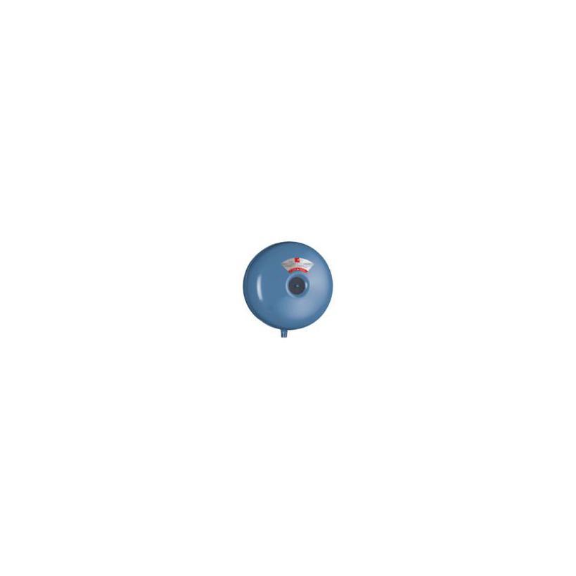 Pneumatex-Statico-SD-25l-10b 7103003
