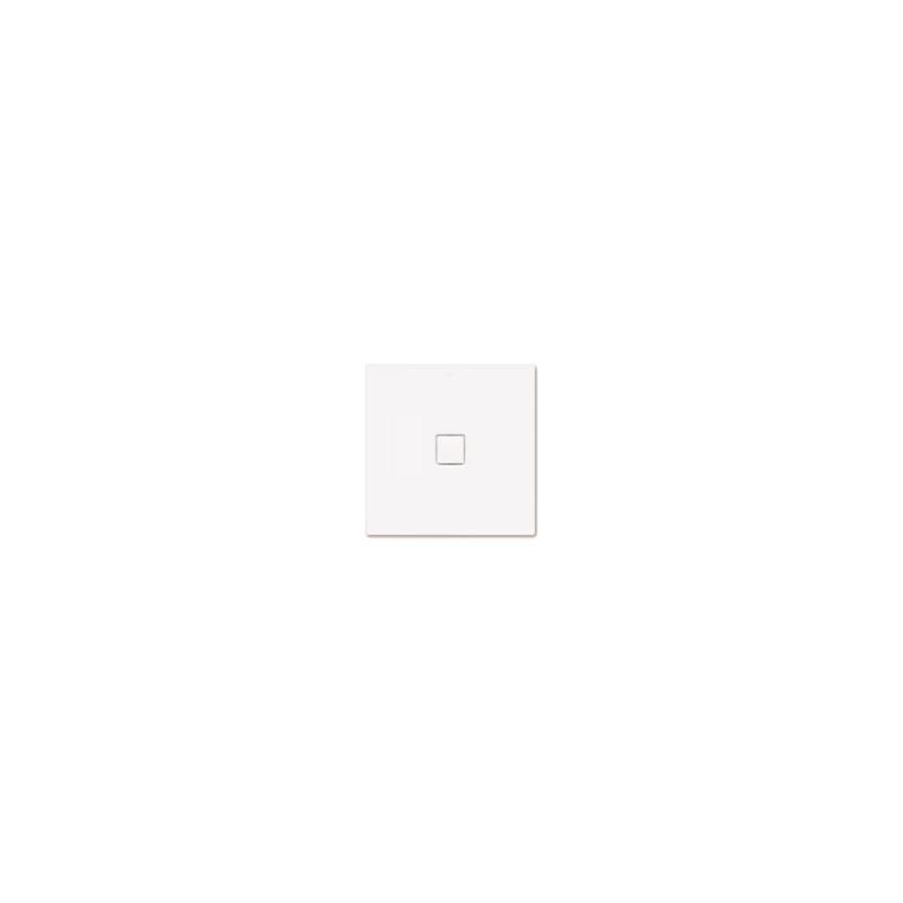 Kaldewei KA DW CONOFLAT Mod.781-2,800x1000x32 SEC, Wt, city-anthrazit 465148042716