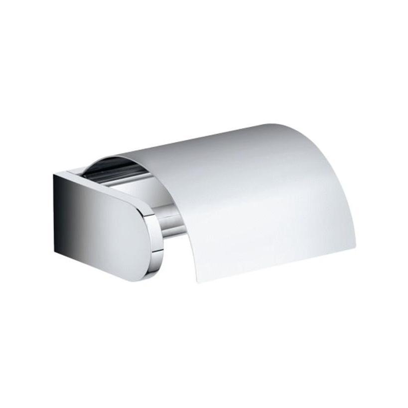 Passion Keuco Edition 300 WC-Papierhalter Fig.30060010000 verchr. 30060010000