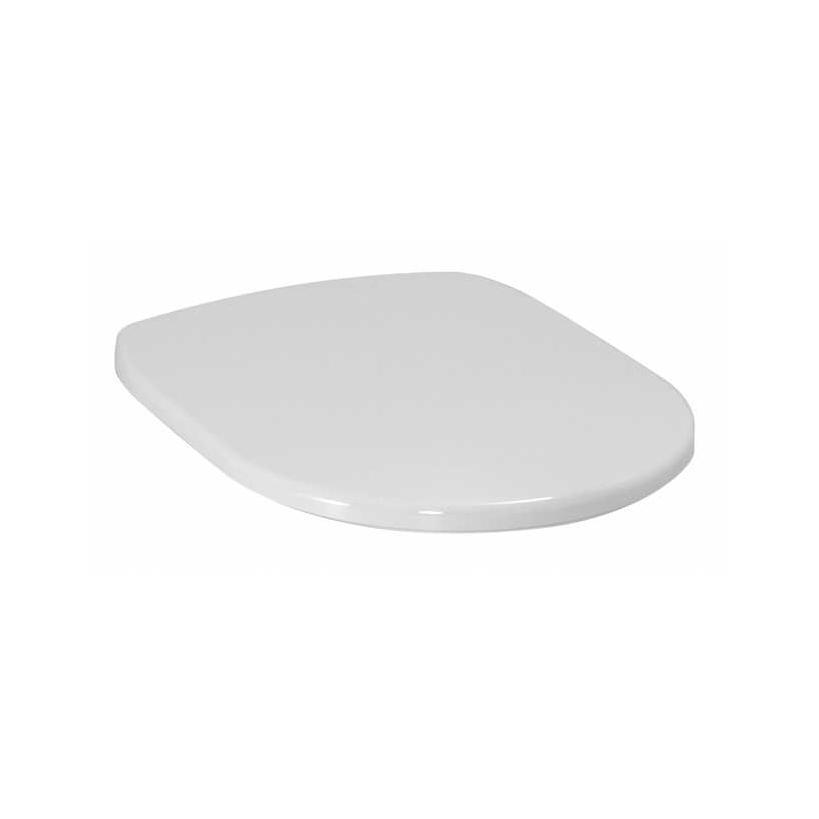 Laufen Pro WC-Sitz mit Deckel weiß 8929510000001
