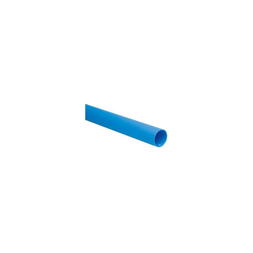 MAXXXCOMFORT AEG Einzelrohr VACUP 1,5meter für Zentralstaubsauganlage HVU591