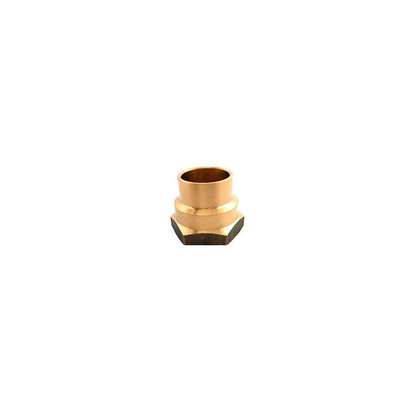 Metusan Loetboss Fig.6270G (7272) 1/2'X 15 mm  300415