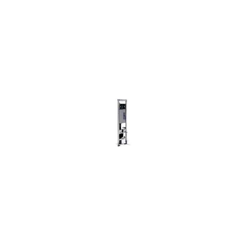 VariVIT Eck-WC-Element mit  UPSK SC E31 514802