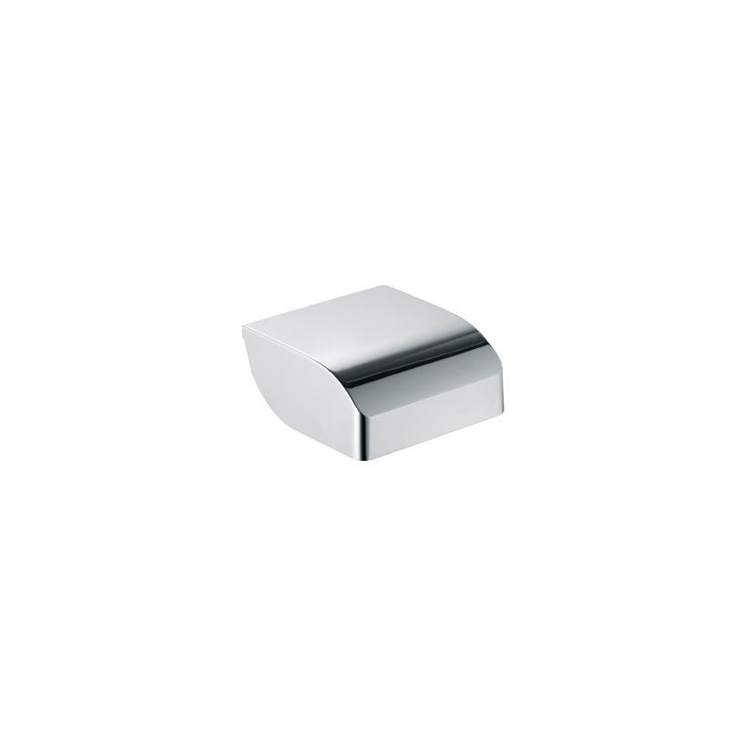 Passion Keuco Elegance WC-Papierhalter 11660 verchromt 11660010000