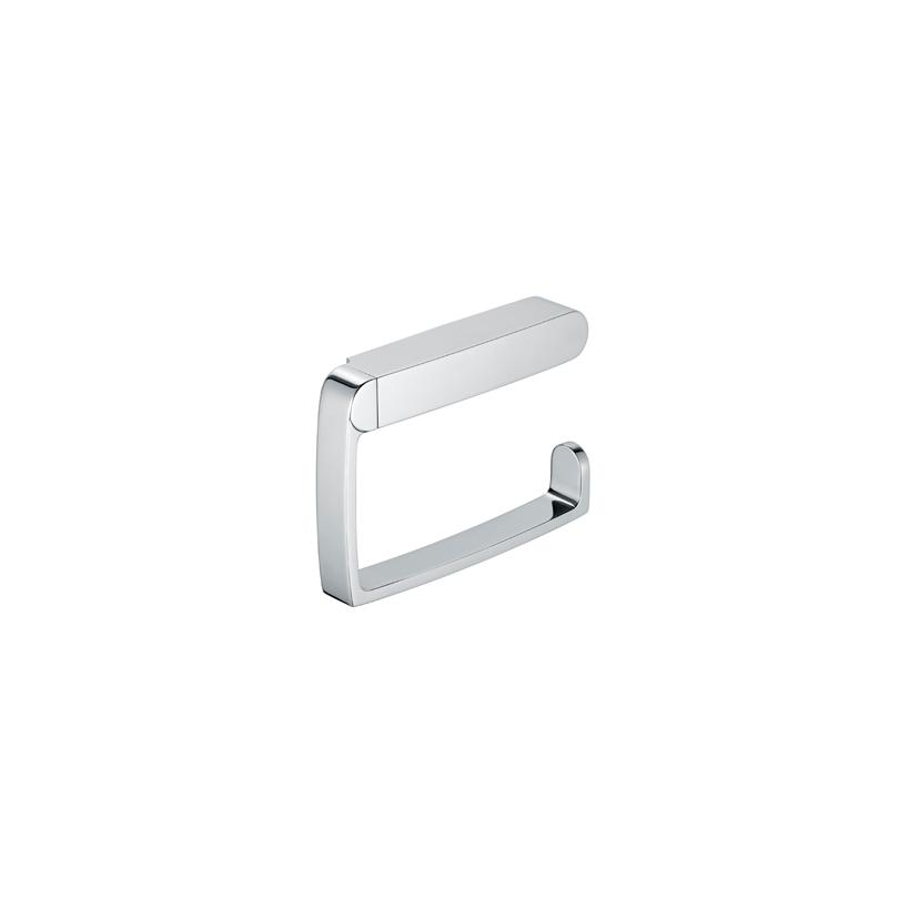 Passion Keuco Elegance WC-Papierhalter 11662 verchromt 11662010000
