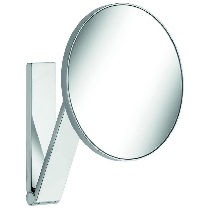 Passion Keuco iLook Kosmetikspiegel moove  17612010000