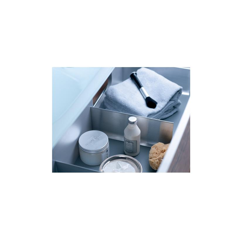 Passion KE Ausstattungs-Set Royal Reflex 34010, pass.z.Sideboard 34010 34010170000